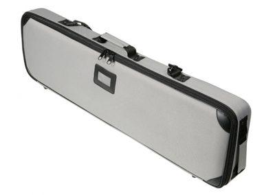 Rollbanner premium koffer