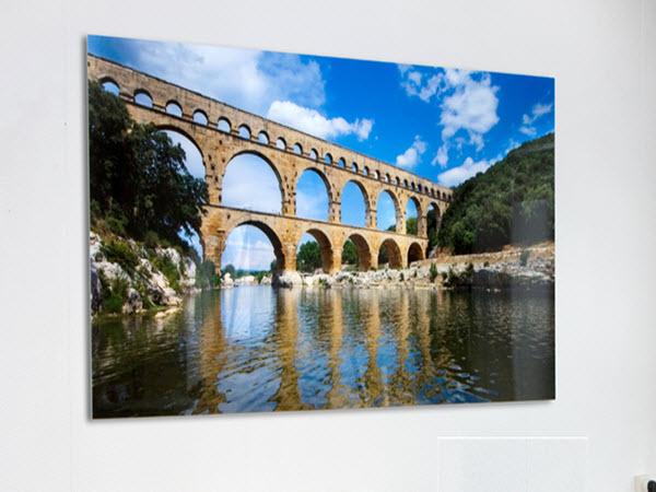 Grootformaat print / XL print